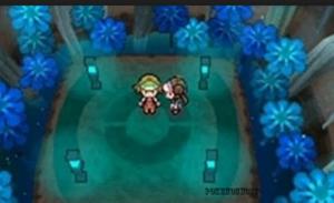 gameplay scene