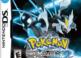 pokemon black 2 download