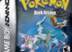 Pokemon Dark Rising Download
