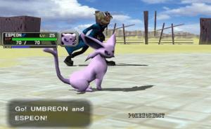 gameplay scene 2