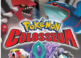 pokemon colosseum download