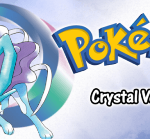pokemon crystal download