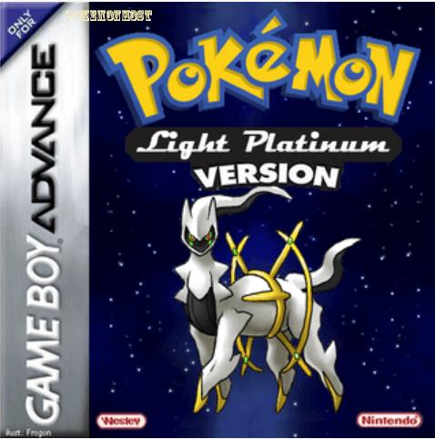 pokemon games for pc free download full version platinum