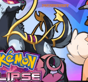 pokemon eclipse download