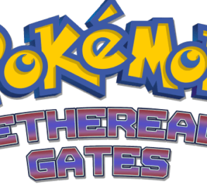 pokemon ethereal gates download
