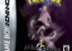 Pokemon Mega Power ROM