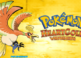 pokemon heart gold download