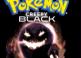 Pokemon Creepy Black Download