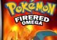 Pokemon Fire Red Omega