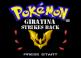 Pokemon Giratina Strikes Back Download