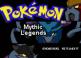 Pokemon Mythic Legends Download